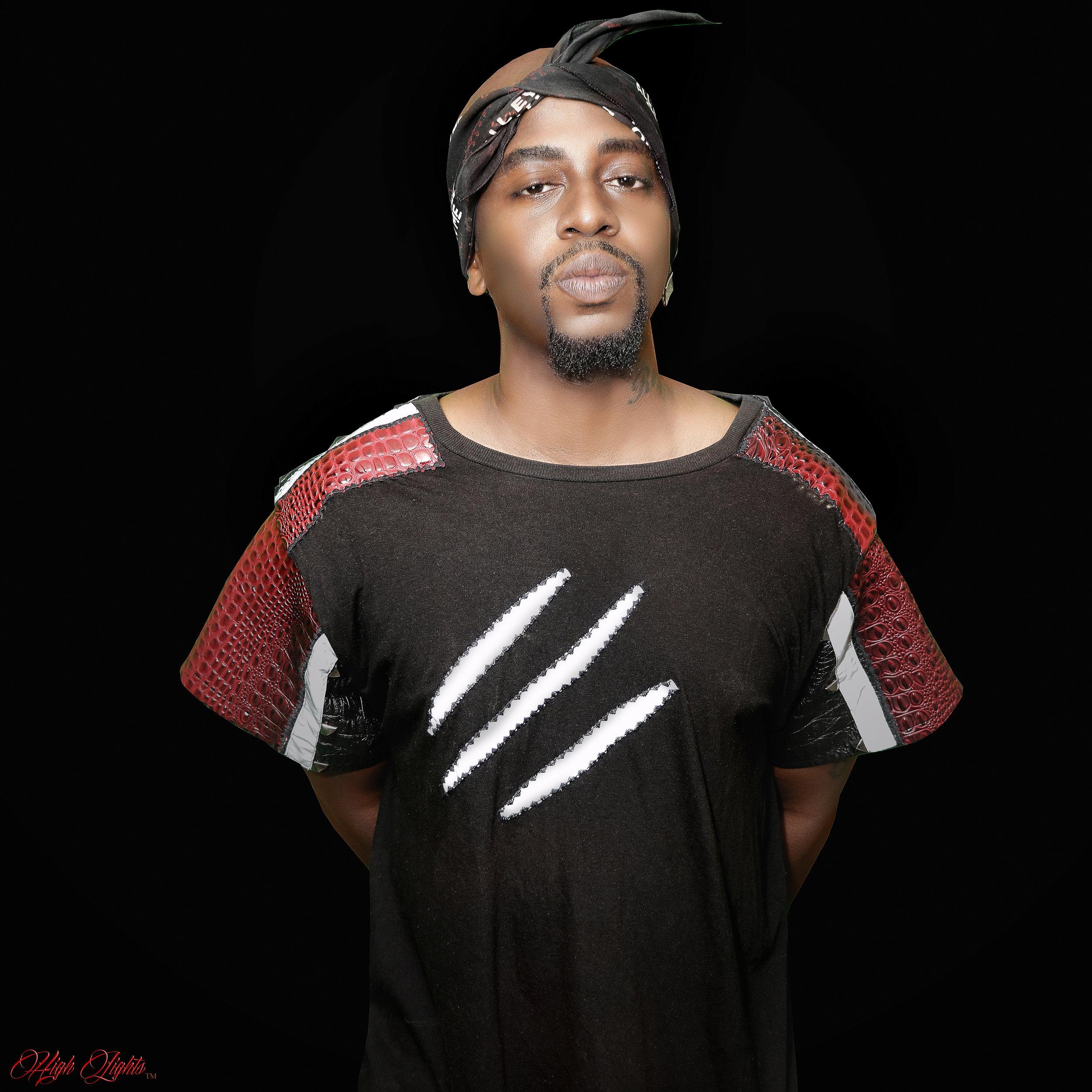 Classic Tupac High Lights 2.jpg