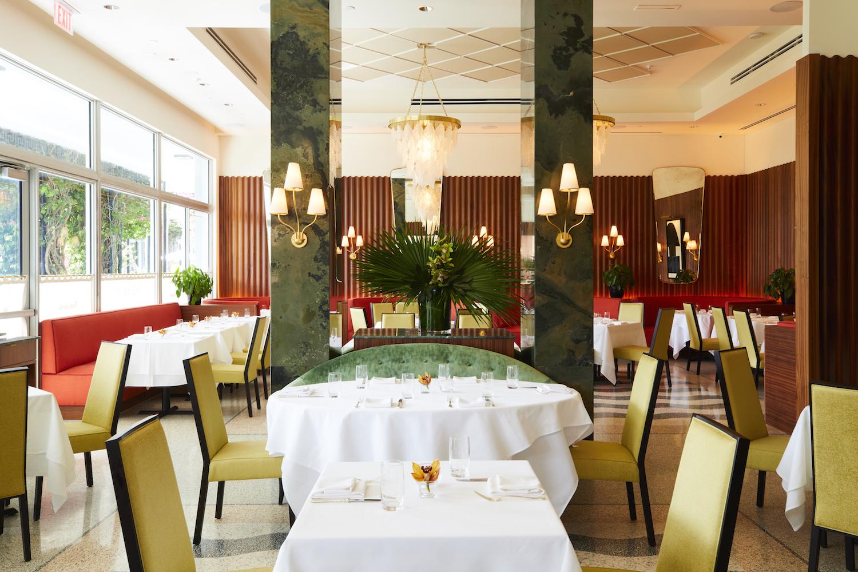 Sant_Ambroeus_PB_Interiors_Dining_Room_112.jpg