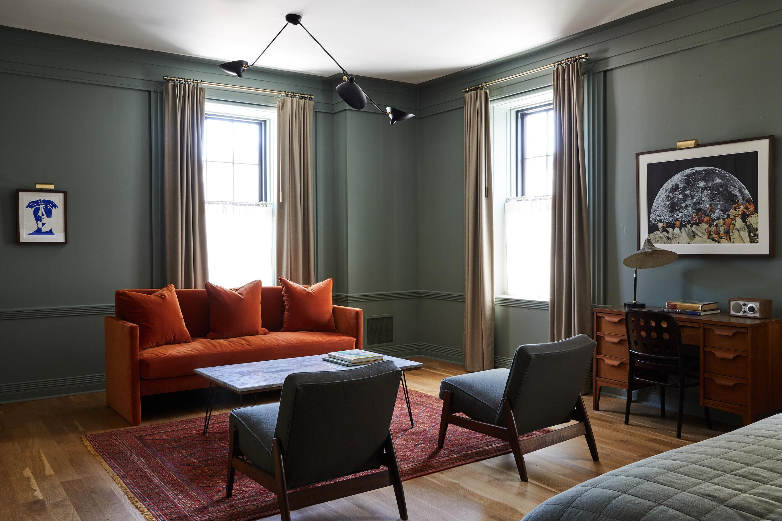 Hotel_Kinsley_Room_204_008.jpg