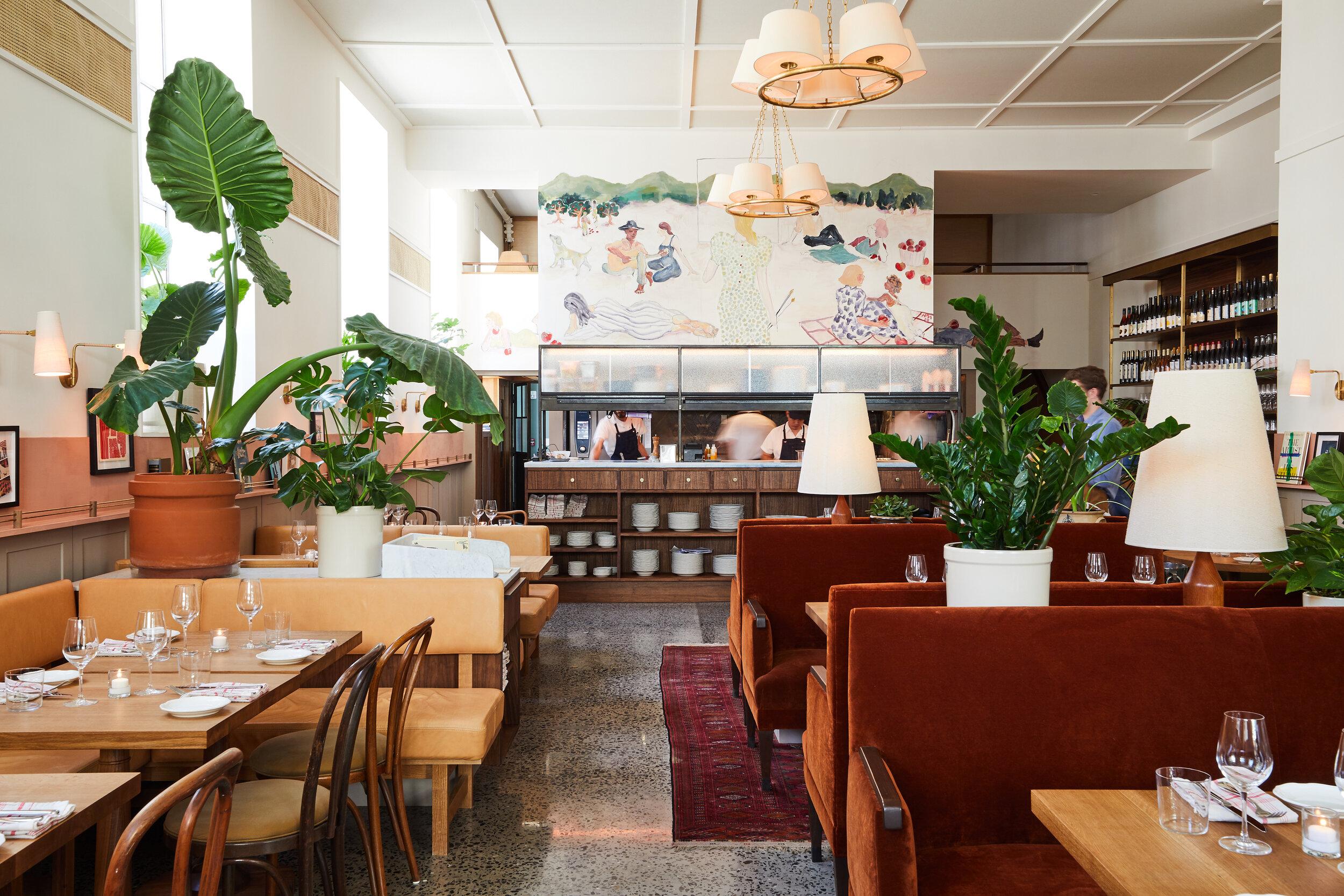Hotel_Kinsley_Restaurant_Interiors_015.jpg