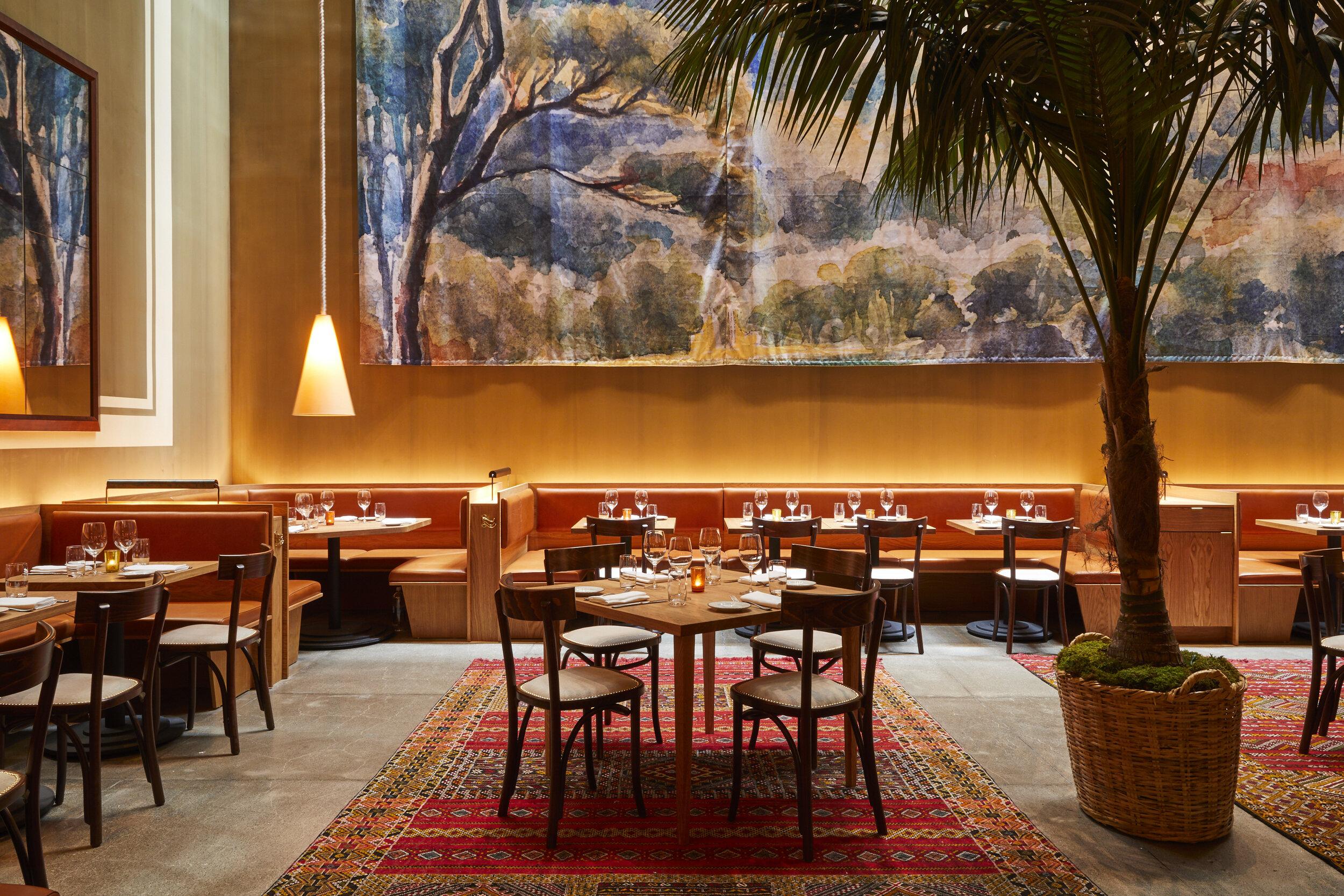 Felcie_Interiors_Dining_Room_003.jpg