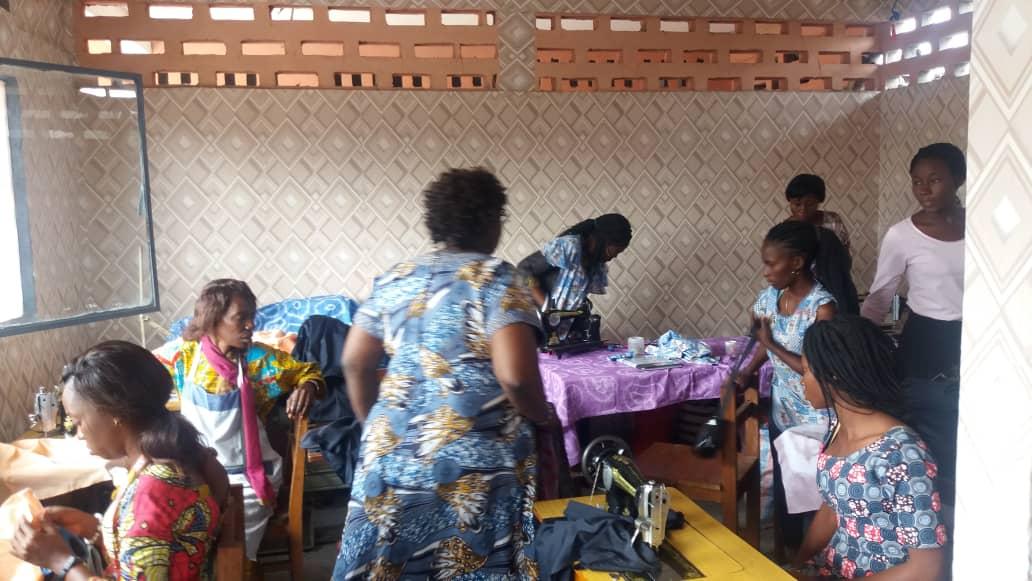 women's center sewing school 5.jpg
