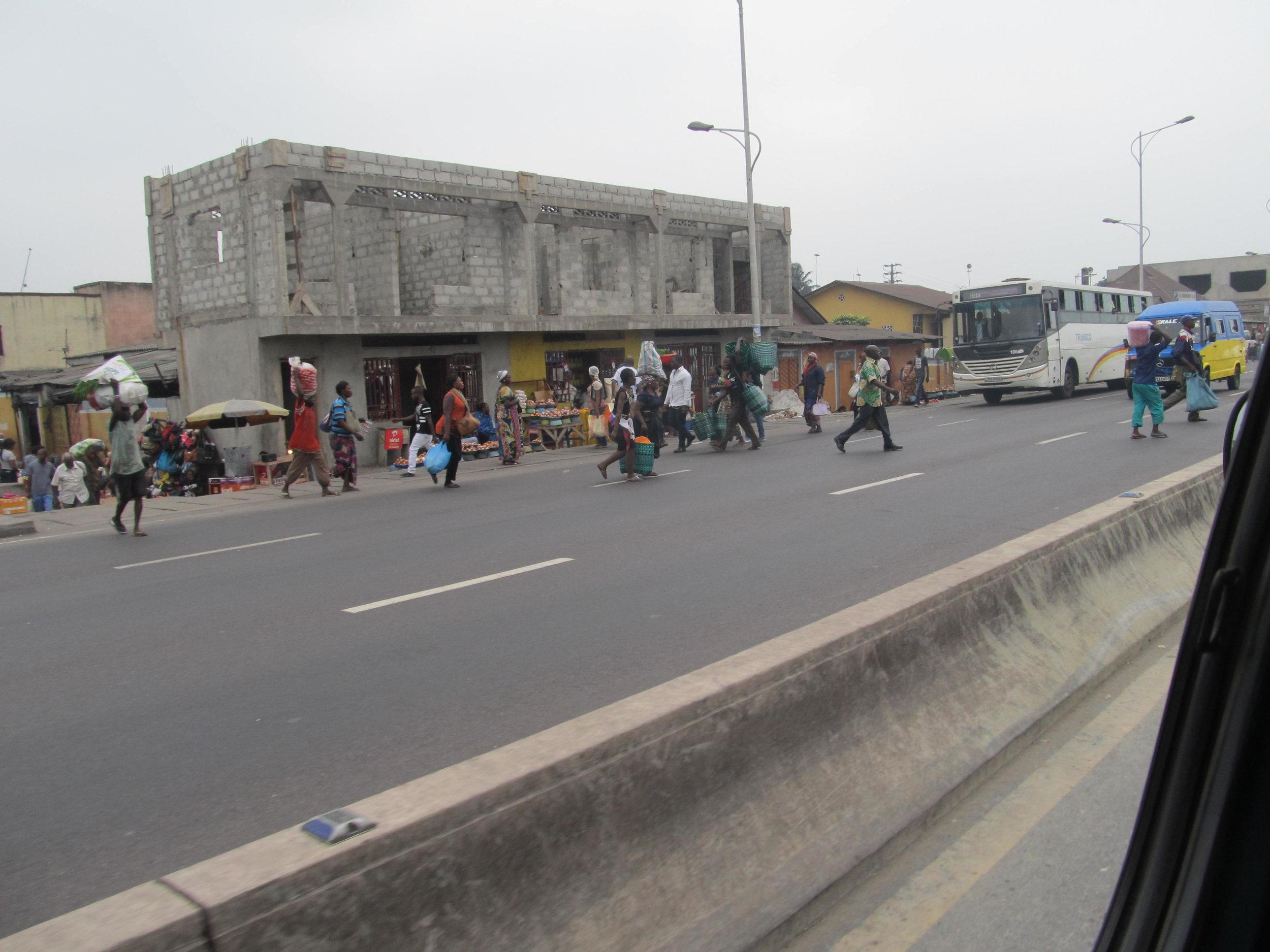 0g Kinshasa 3.JPG