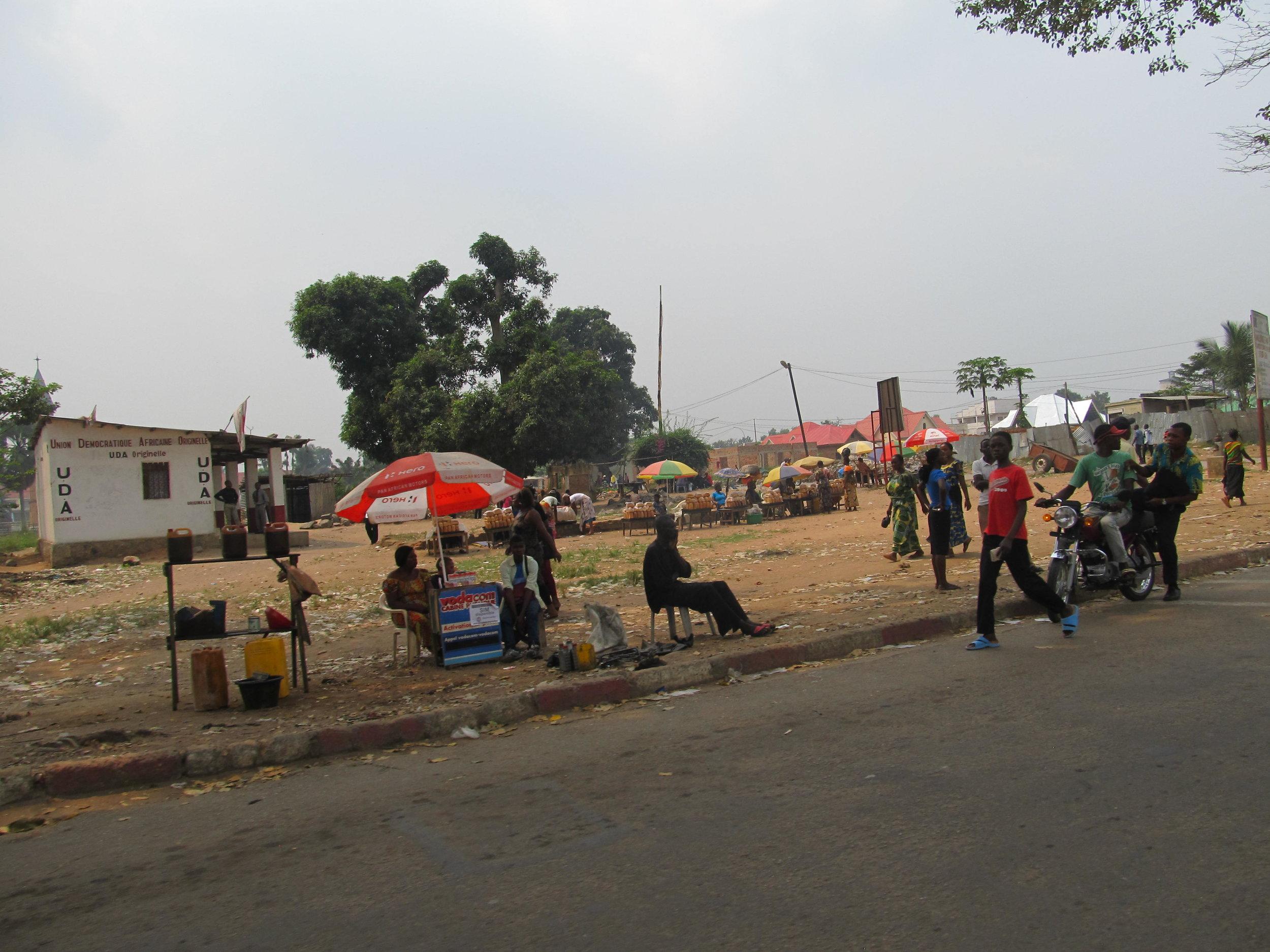 0e Kinshasa 2.JPG