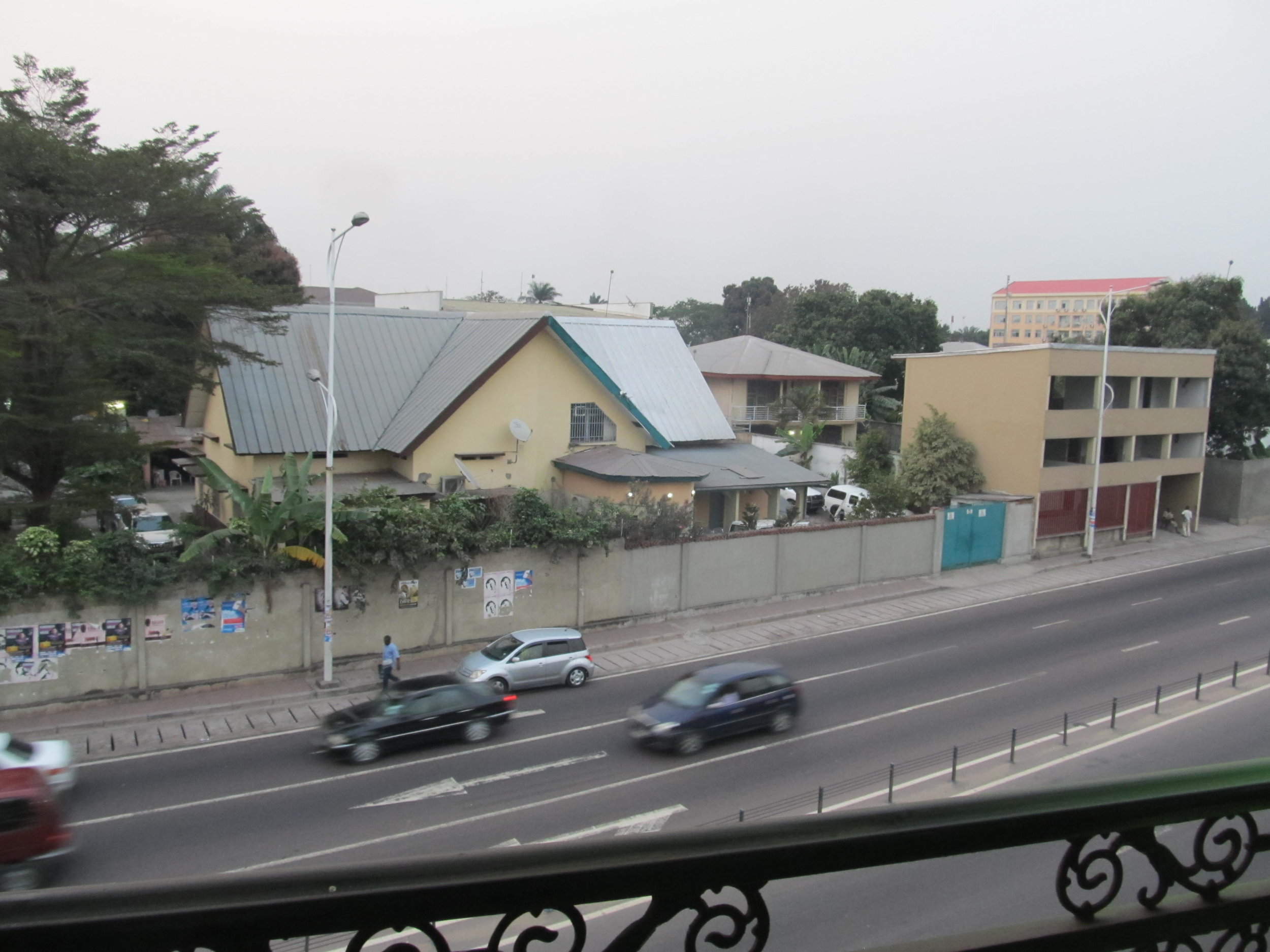 0a Kinshasa 1.JPG
