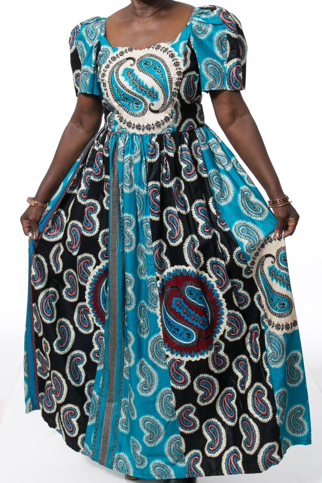 beverley dress.jpg