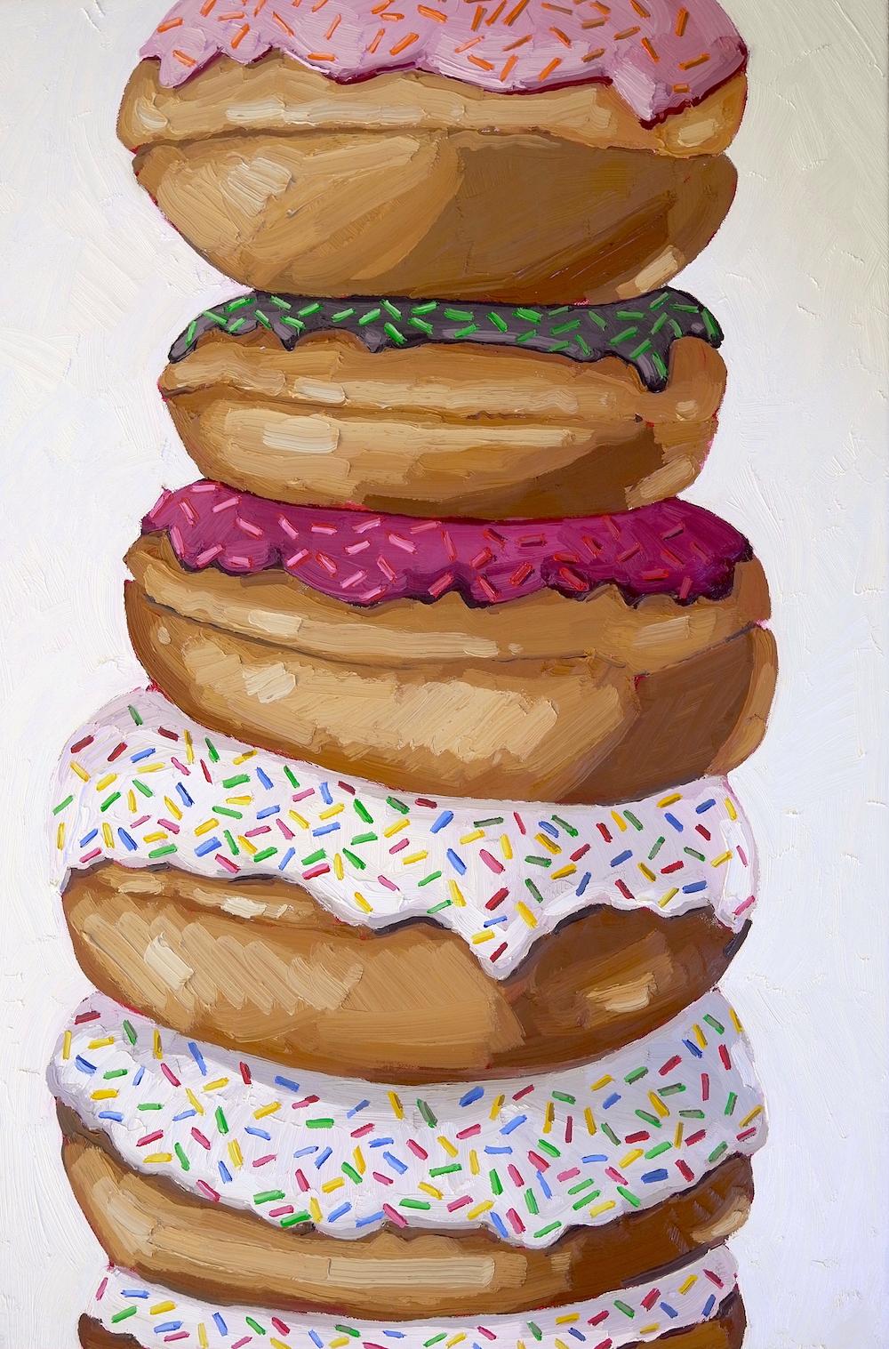 Donut Pile copy.JPG