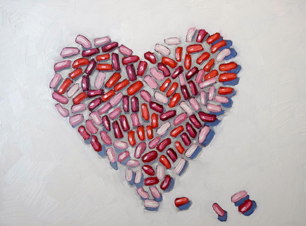 Jelly Bean Heart copy.JPG