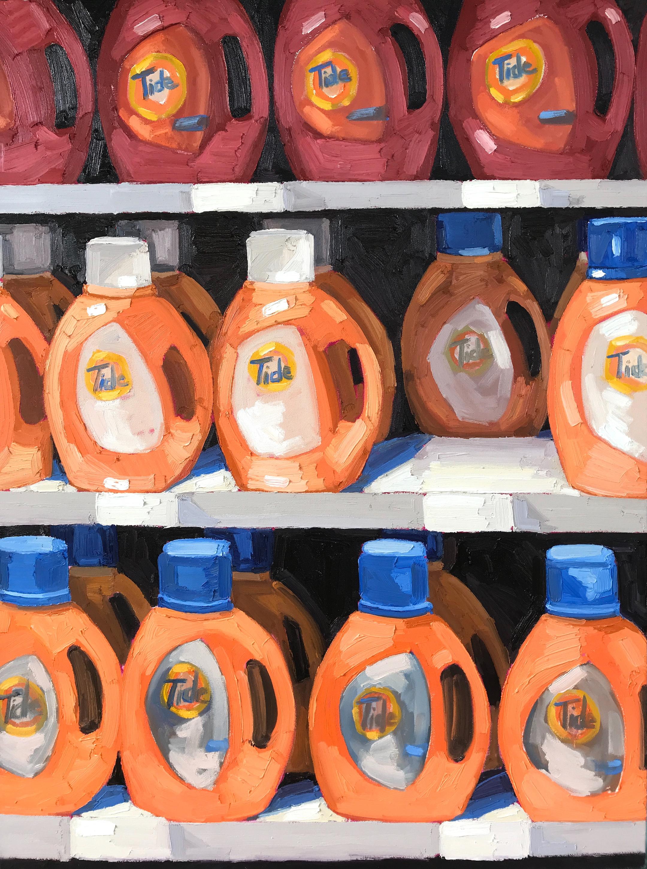 Tide Bottles.jpg