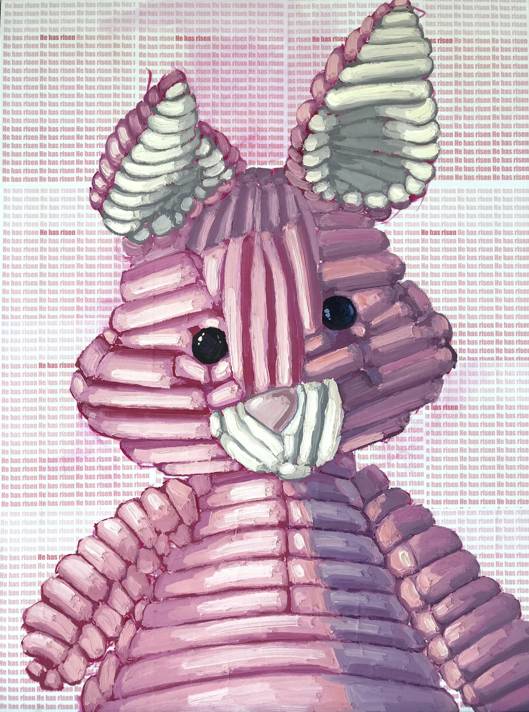 God is a Bunny I.jpg