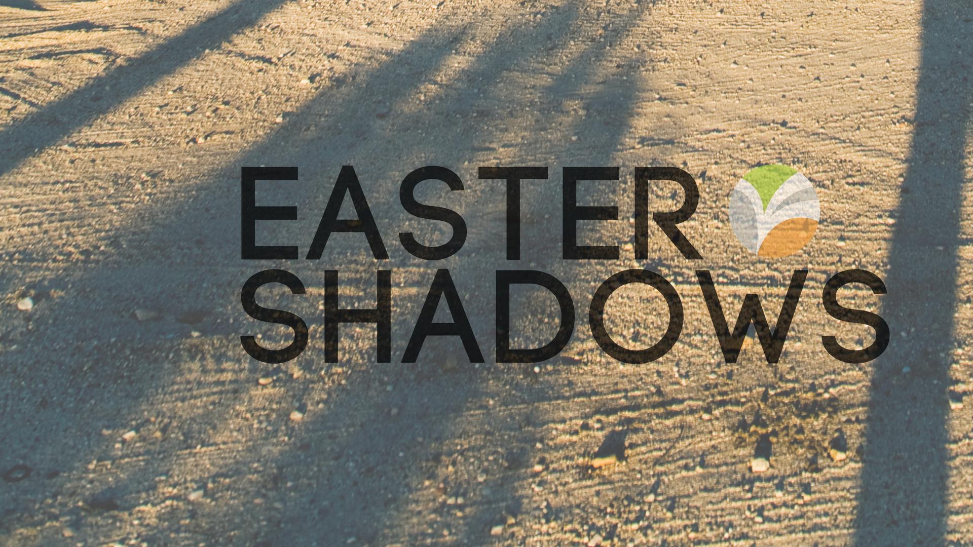 EasterShadows.png
