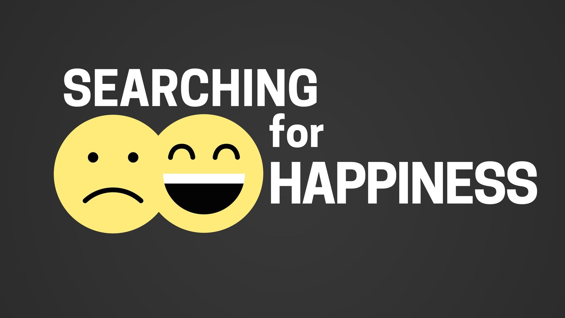 HAPPYseries.jpg