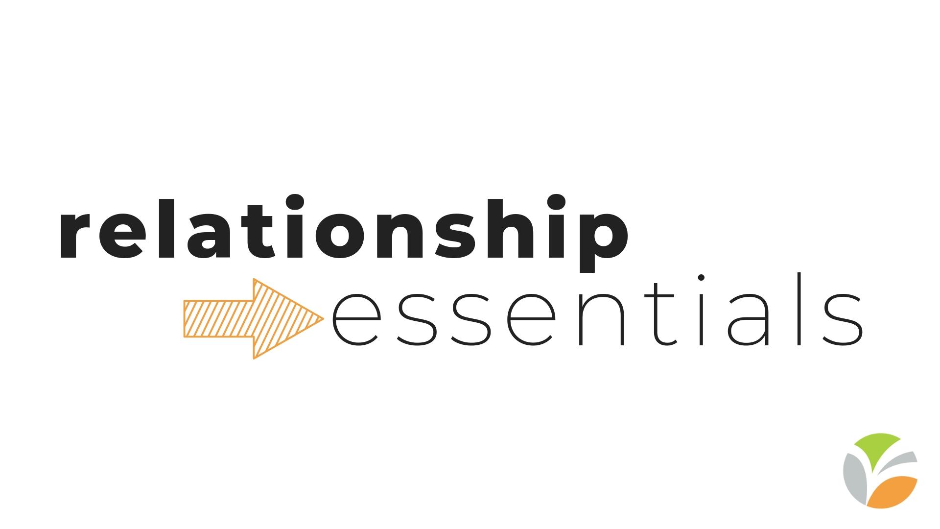 Relationship Essentials.jpg