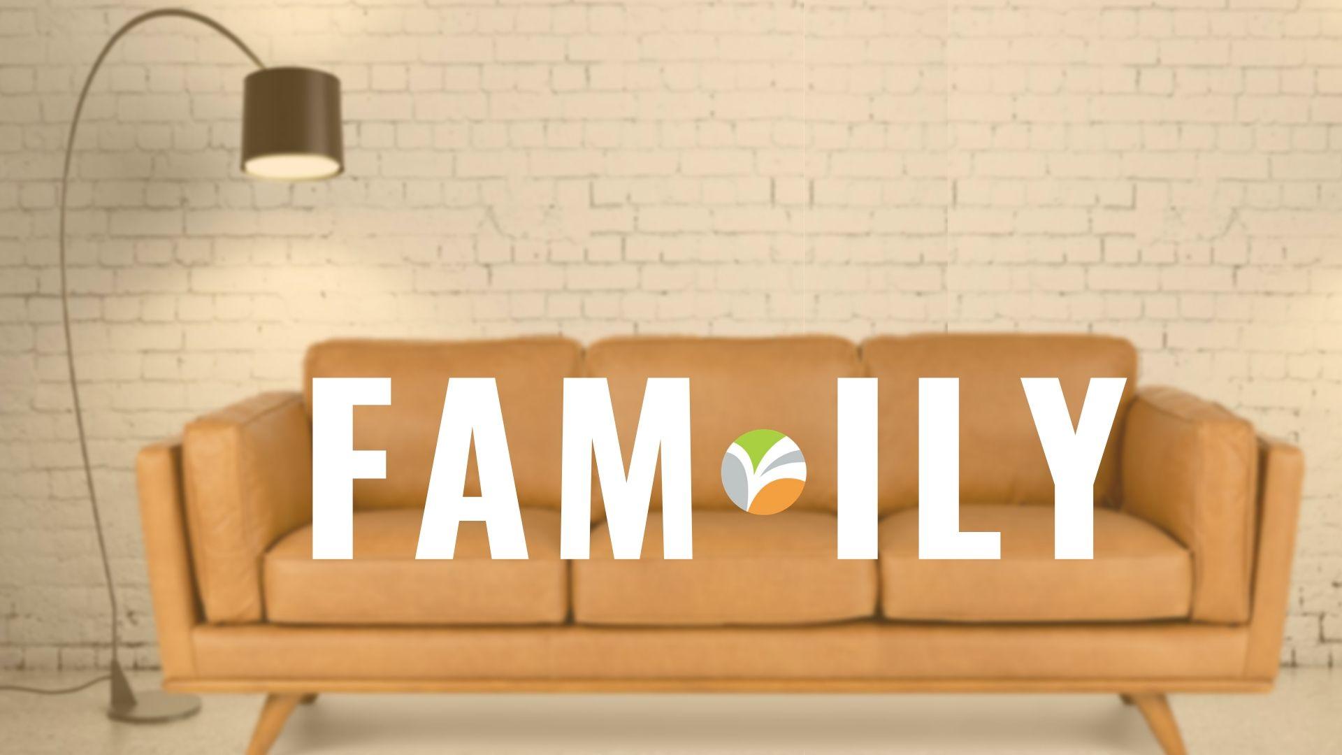 FamilySeries_Worship Slide.jpg