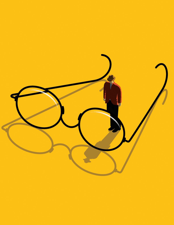 Smartglasses_web.jpg