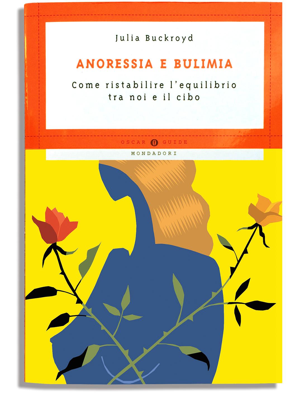 Mondadori.balance.jpg