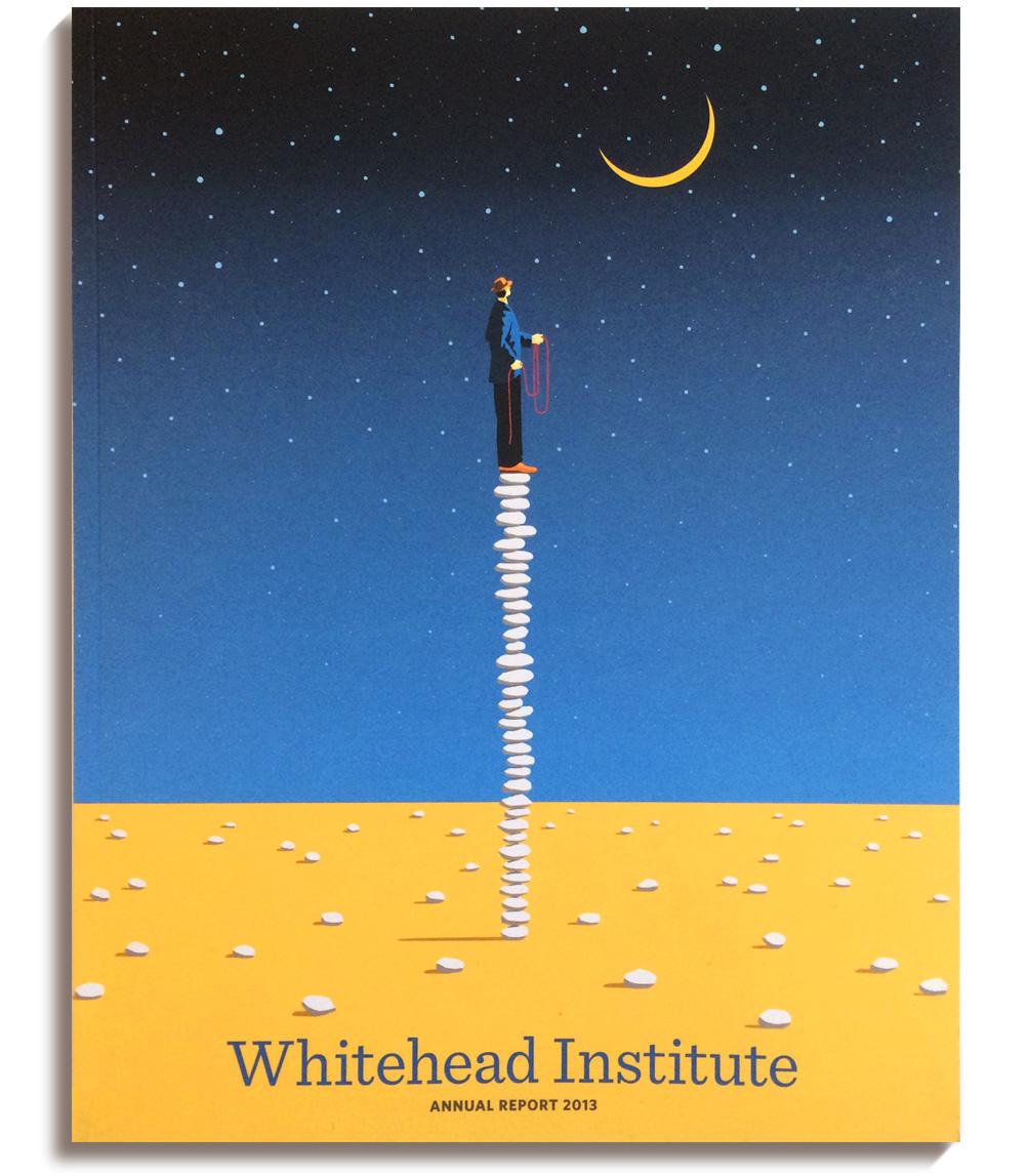 Whitehead.web.jpg