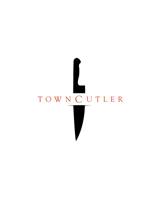 Towncutler.logo.jpg