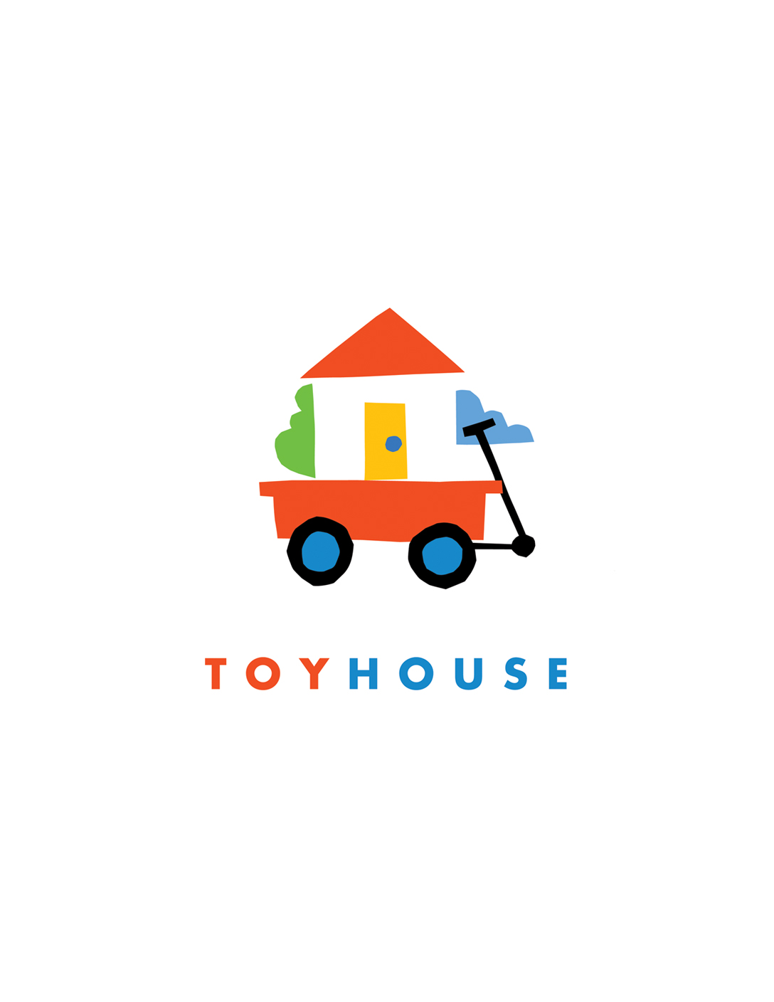 Toyhouse.logo.jpg