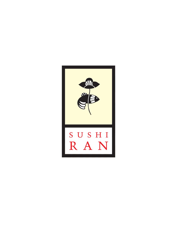 Sushiran.logo.jpg