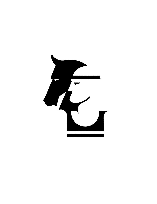 Levis.logo.jpg