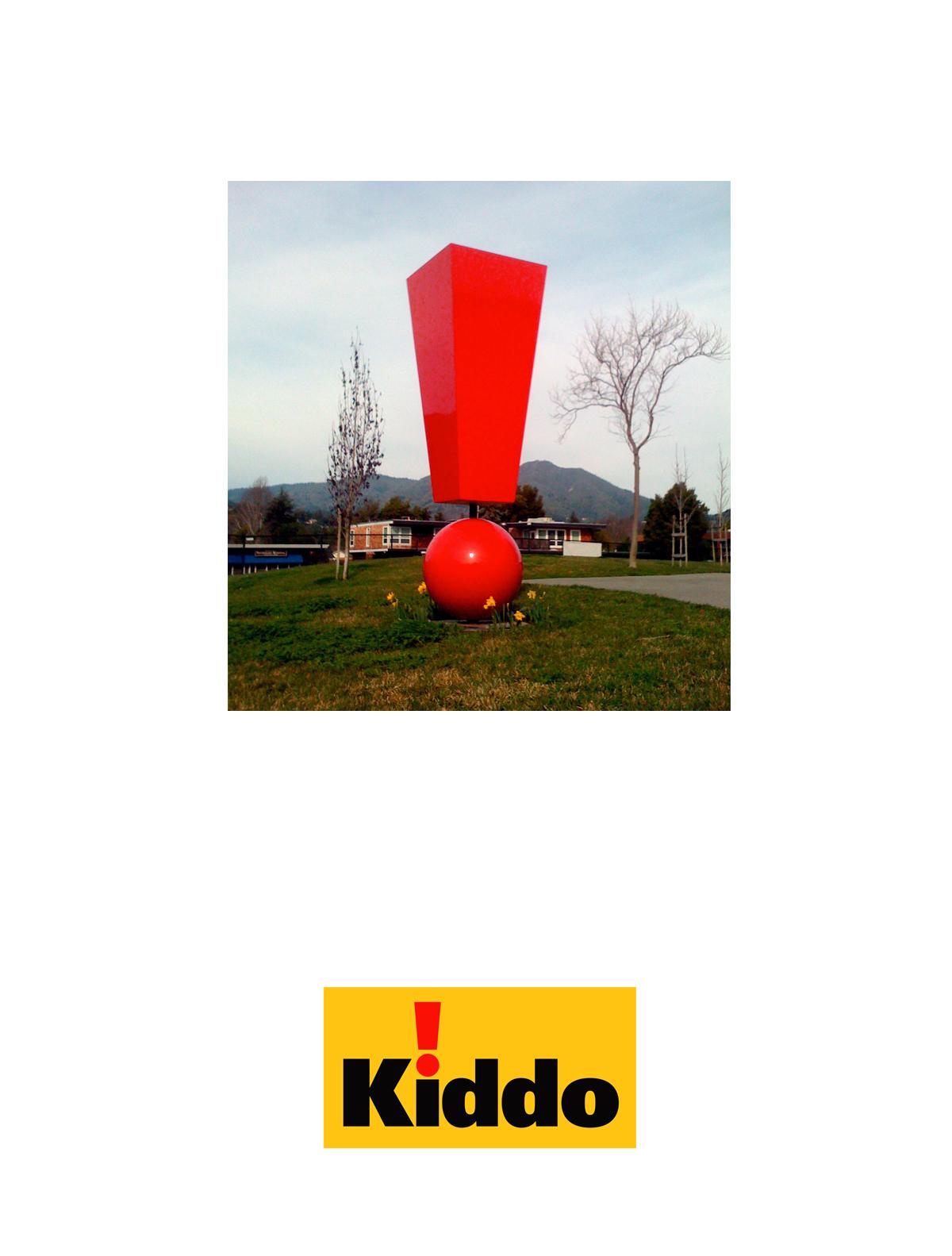 Kiddo.logo2.jpg