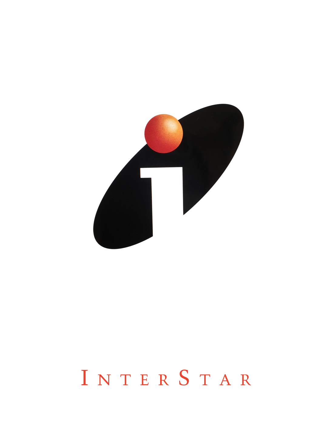 Interstar.logo.jpg