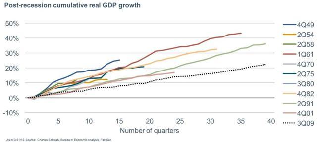 GDP.jpeg