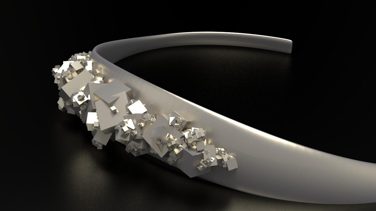 new bracelet side.JPG