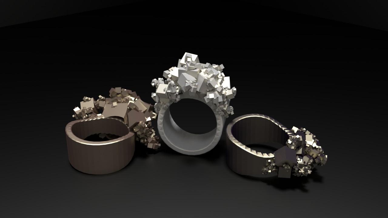 3 rings .jpg