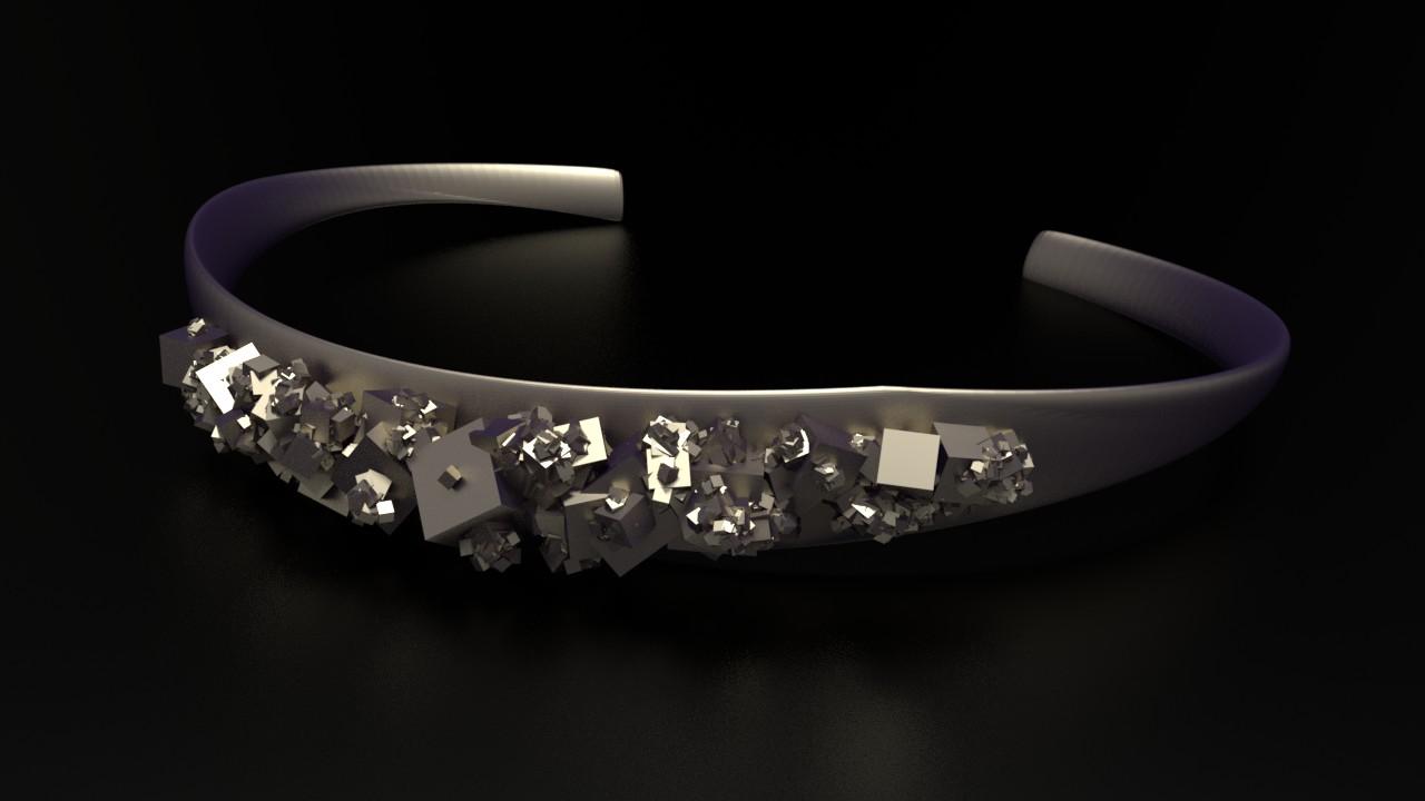 new bracelet2.jpg