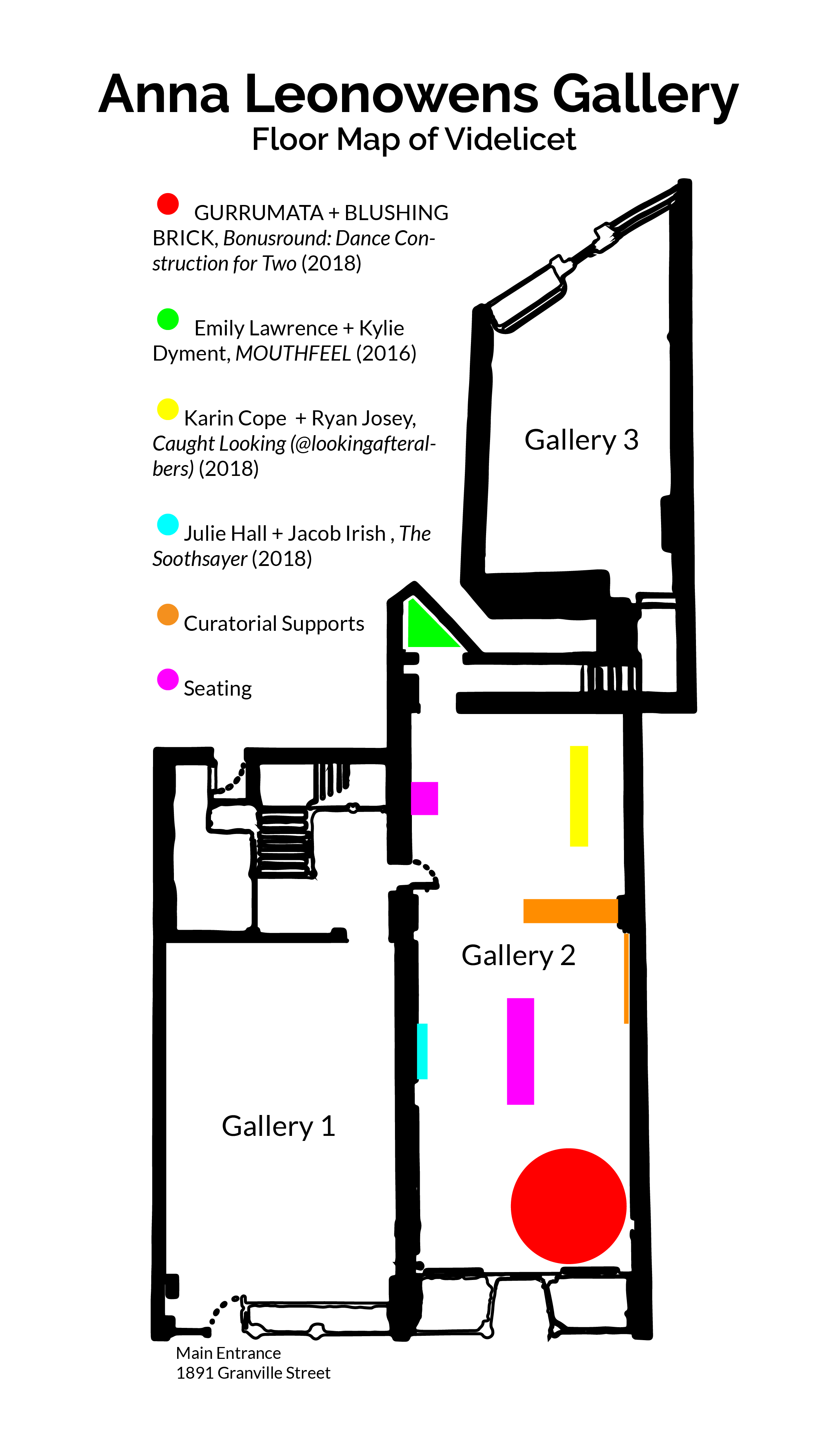 floor map of anna-01.png