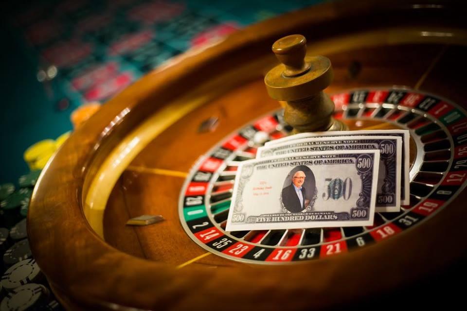 casino party 3.jpg