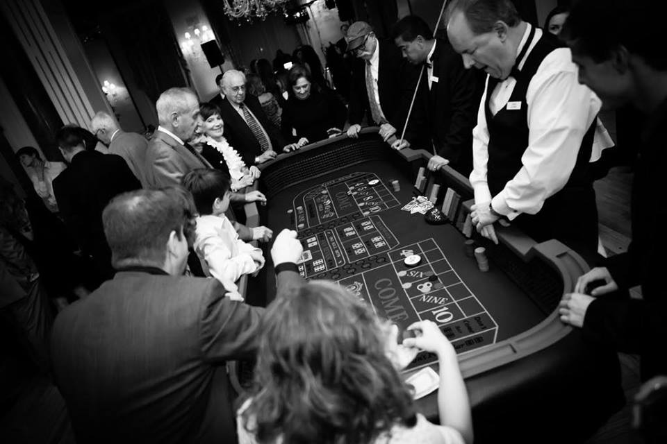 casino party 4.jpg