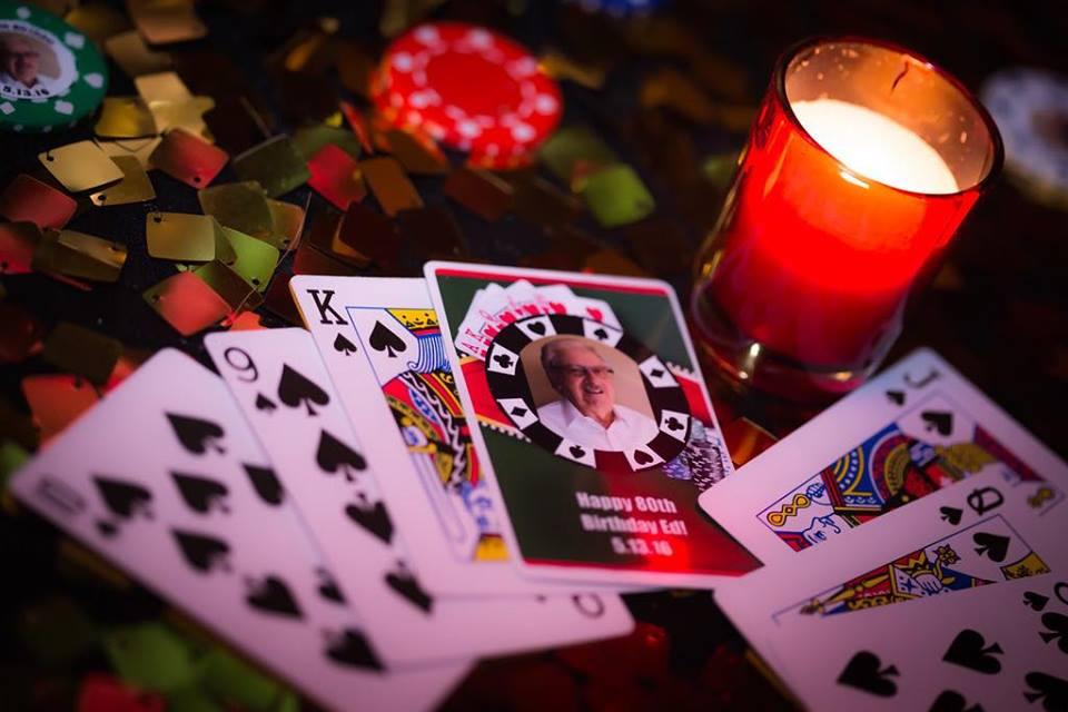 casino party 8.jpg