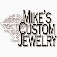 Mikes Custom Jewelry).png