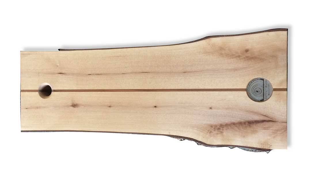 Cambium Studio.Cuttingboard.3000.Birch Log.Bookmatched.edit.jpg