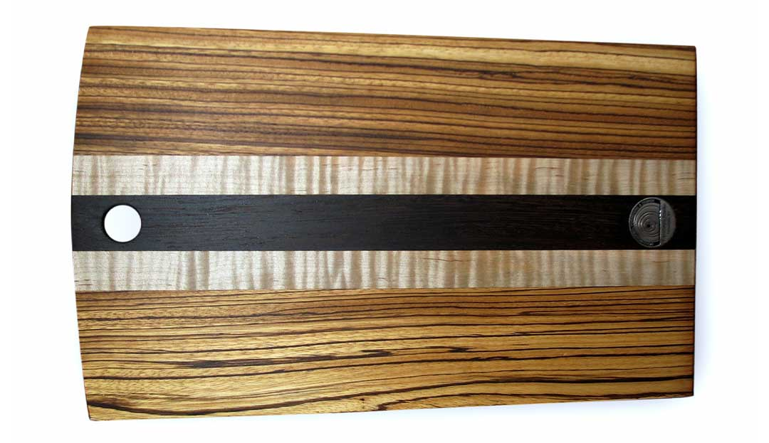Cambium Studio.Cuttingboard.1610.Bow top_edit.jpg