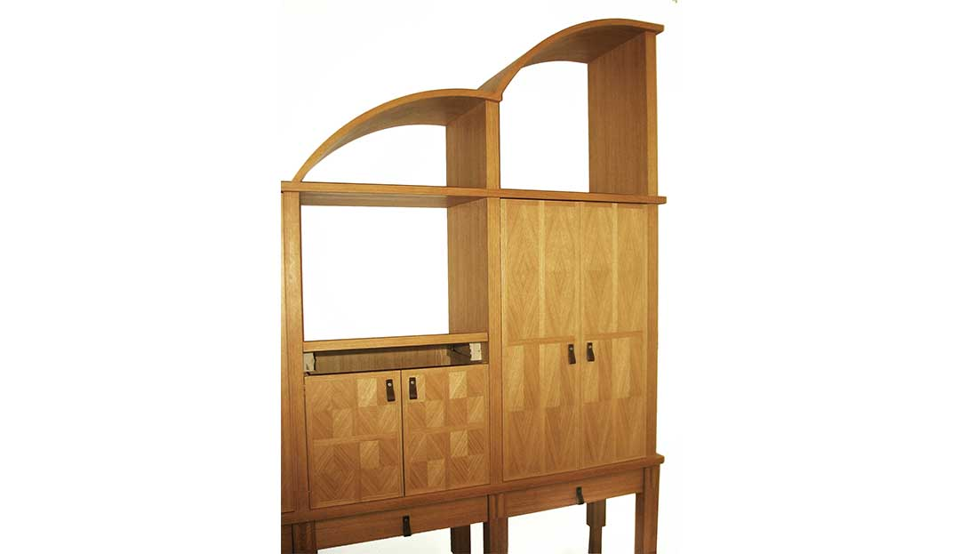 Cambium Studio.Bkln Hts.Cabinets Double Arch_edit.jpg
