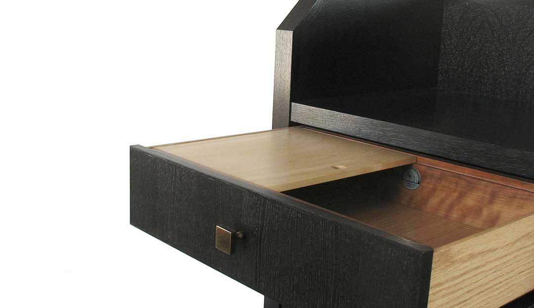 Cambium Studio.Doorman Stand Desk.3_edit.jpg