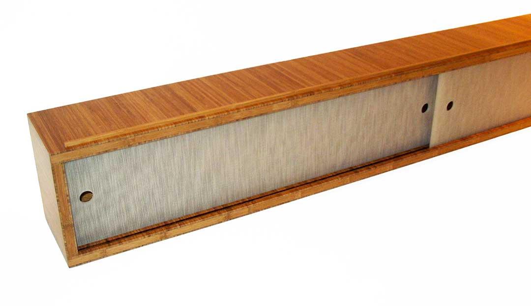 Cambium Studio.Judd Box.Bamboo.jpg