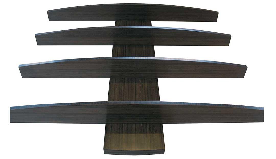 Cambium Studio.Curved Totem - Dark.jpg