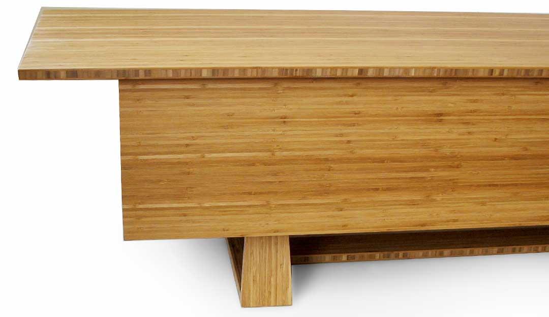 Cambium Studio.Bamboo Bench.3_edit.jpg