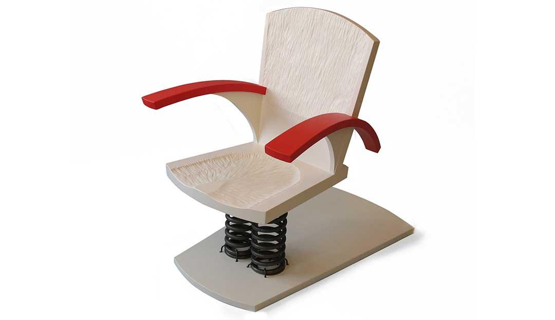 Cambium.Spring Chair.branded.2_edit.jpg