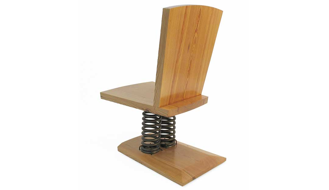 Cambium Spring Chair.back.jpg