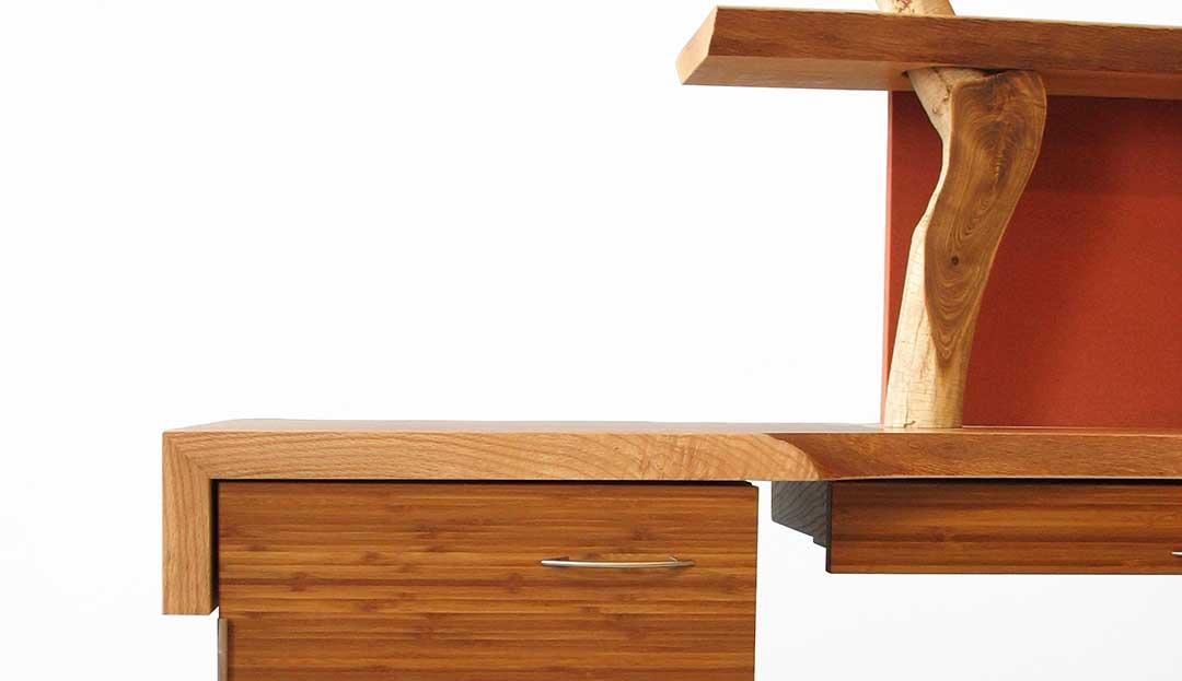 Cambium Studio.Branch Desk_detail.jpg