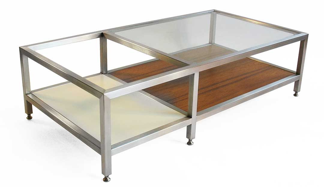 Cambium Studio.Union Sq.Architectural Firm.Coffee Table.side.jpg