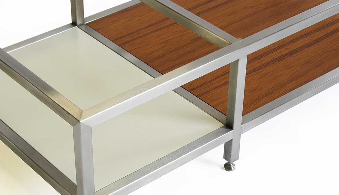 Cambium Studio.Union Sq.Architectural Firm.Coffee Table.Corner.jpg