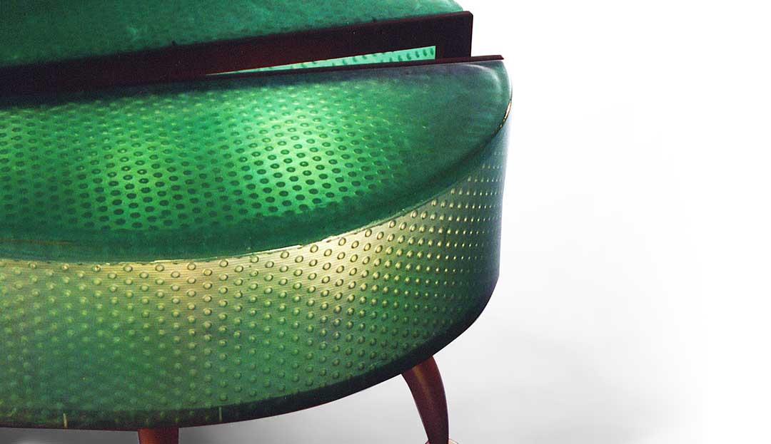 Cambium Studio.Optera Table_detail.jpg