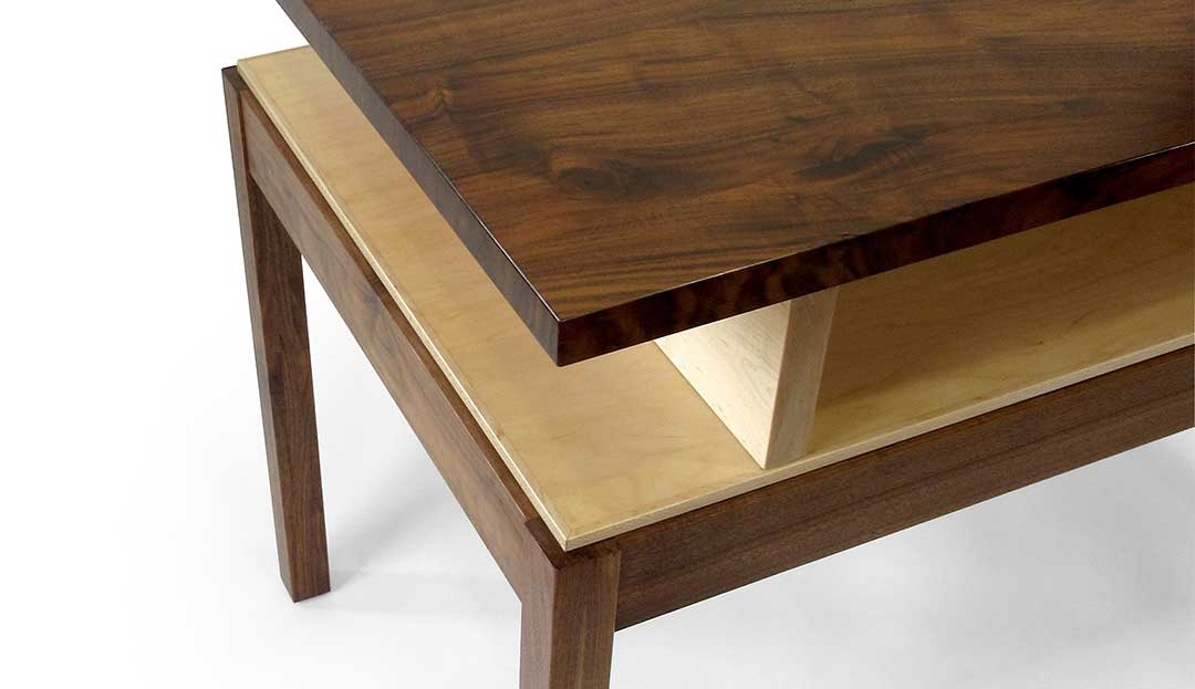 Cambium Studio_Tables_Park Slope.7th St.Pop-up Table_detail.jpg